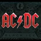 Black Ice [Wal-Mart RED Cover [Digipak] by AC/DC (CD, Oct-2008, Columbia...