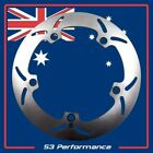 Front Brake Disc BMW R 1100S Boxer Cup Replica 2003-On 03-On
