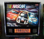 NASCAR Pinball Machine . Stern . South Florida
