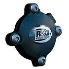 R&G Engine Case Cover For Aprilia 2009 RSV 1000 Mille Factory R