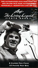 2012 Leaf Pete Rose The Living Legend Sealed Box 10 Packs + 1 Auto NEW