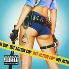 Hot Action Cop : Hot Action Cop CD (2003) Highly Rated eBay Seller Great Prices