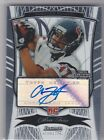 2009 Arian Foster Bowman Sterling Autograph 247 499