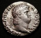 3012896173884040 0 1500 year old roman coins