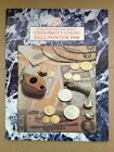 Worldwide Treasure Bureau Fixed Price Catalog 1996 Coins Currency Collecting