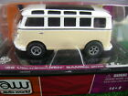 Sold Out  AW  Xtraction Ultra G R7 65 Volkswagen Y Samba Bus HO Slot Car Fit AFX