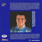 2020 Topps Dynasty Formula 1 Racing Cards 14