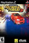 Tokyo Xtreme Racer 3 (PlayStation 2) PS2 game DO7900