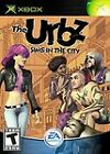 Urbz: Sims in the City  (Xbox, 2004)