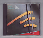 (CD) RUSS BALLARD - At The Third Stroke / Japan Import / ESCA 7868