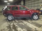 EEP GRAND CHEROKEE CARRIER ASSEMBLY 940453 CHECK AD NOTES FOR FRONT REAR FRONT