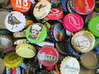500 Beer Bottle Caps No Dents FREE SHIPPING