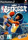 NBA Street (PlayStation 2) PS2 game DO7900