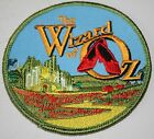 The Wizard of Oz   - PATCH
