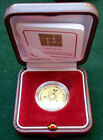 ARMENIA ARMENIAN SPORT CHESS OLYMPIAD VERY RARE 900 GOLD PROOF COIN 1000 pcs