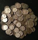 BIG SALE! Lot Old US Junk Silver Coins 1 Pound LB Pre-1965 Readable Dates!