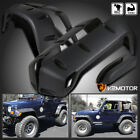 6PC 97-06 Jeep Wrangler TJ 6