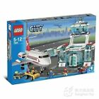 Lego City/Town #7894 City Airport New Sealed
