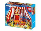 Playmobil #4230 Big Top Circus Ring New Sealed VHTF