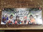 2014 Topps Prime Football Factory Sealed (12 box) Hobby Case! Ready to Ship