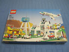 Lego City/Town #10159 City Airport NEW Sealed