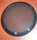 ROCKFORD FOSGATE 6.75 SPEAKER GRILLS CAR AUDIO POWER PUNCH