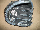 Franklin RTP 10.5  Tanned leather  years baseball Glove New