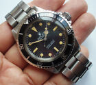 Very Rare 1975 Rolex Submariner Ref. 5513 with Pre-Comex / Mil Sub Coronet Dial