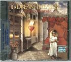 DREAM THEATER IMAGES AND WORDS SEALED CD NEW