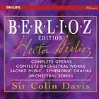 Berlioz Edition (Box Set), Berlioz, H., Good Box set