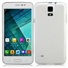NEW Unlocked 45 Touch Dual Sim WIFI Android 42 Smartphone GSM AT