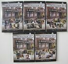 NEW - Coronation Street: The Complete 70s DVD Collection
