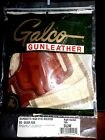 NEW Galco SIL248 Sig Sauer P226 Leather Silhouette High Ride Holster Right Hand
