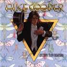New: ALICE COOPER - Welcome to My Nightmare CD