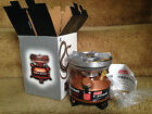 Coleman exponent Multi-Fuel Stove -NEW-