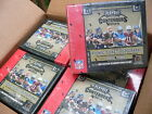 2004 Playoff Contenders Football Hobby box Eli Manning Philip Rivers Rookies