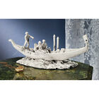 Design Toscano The Romantic Gondola Sculpture