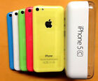 New Apple iPhone 5c 16GB Sprint Smartphone Clean ESN + Free Gift ALL COLORS