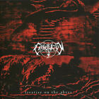 CATHOLICON Treatise On The Abyss CD