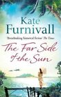 The Far Side of the Sun, Furnivall, Kate, Very Good condition, Book