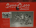 """Annie Lee's Sass 'n Class """"Stretch One and Two"""