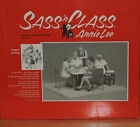 """Annie Lee's Sass 'n Class """"Put Some Skirts on the Cards"""