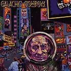 GALACTIC COWBOYS-The Awful Truth-HOUSTON TX.heavy metal/ROCK/POP/Guitar/VOCAL-Cd
