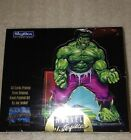 Marvel Masterpieces 1992 Series 1 Trading Cards Box - Factory sealed