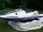 I POLARIS MODEL SLTX 1050 HULL 1997 JET SKI