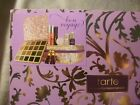 Sephora Tarte Bon Voyage Sweet Dreams Collector's Set + Travel Bag