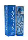PARIS HILTON for MEN * Cologne for Men * 3.3 / 3.4 oz * BRAND NEW IN BOX