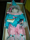 1992 Musical Goebel Limited Edition Rudy Tootie Porcelain Cat-Betty Jane Carter