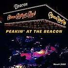 The Allman Brothers Band CD..Peakin' at the Beacon  ..LIVE