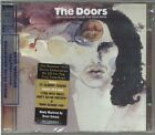 THE DOORS WEIRD SCENES INSIDE THE GOLD MINE SEALED 2 CD SET NEW